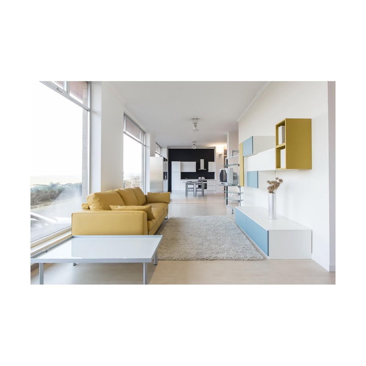 arredamento completo appartamento verytalian ForArredamento Appartamento Completo