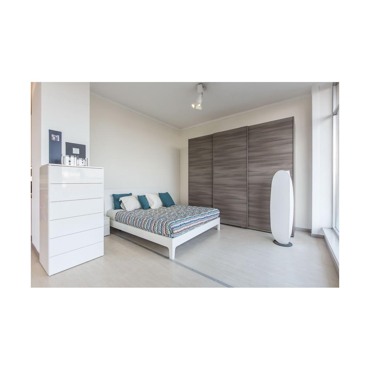 Arredamento completo appartamento verytalian for Arredamento completo
