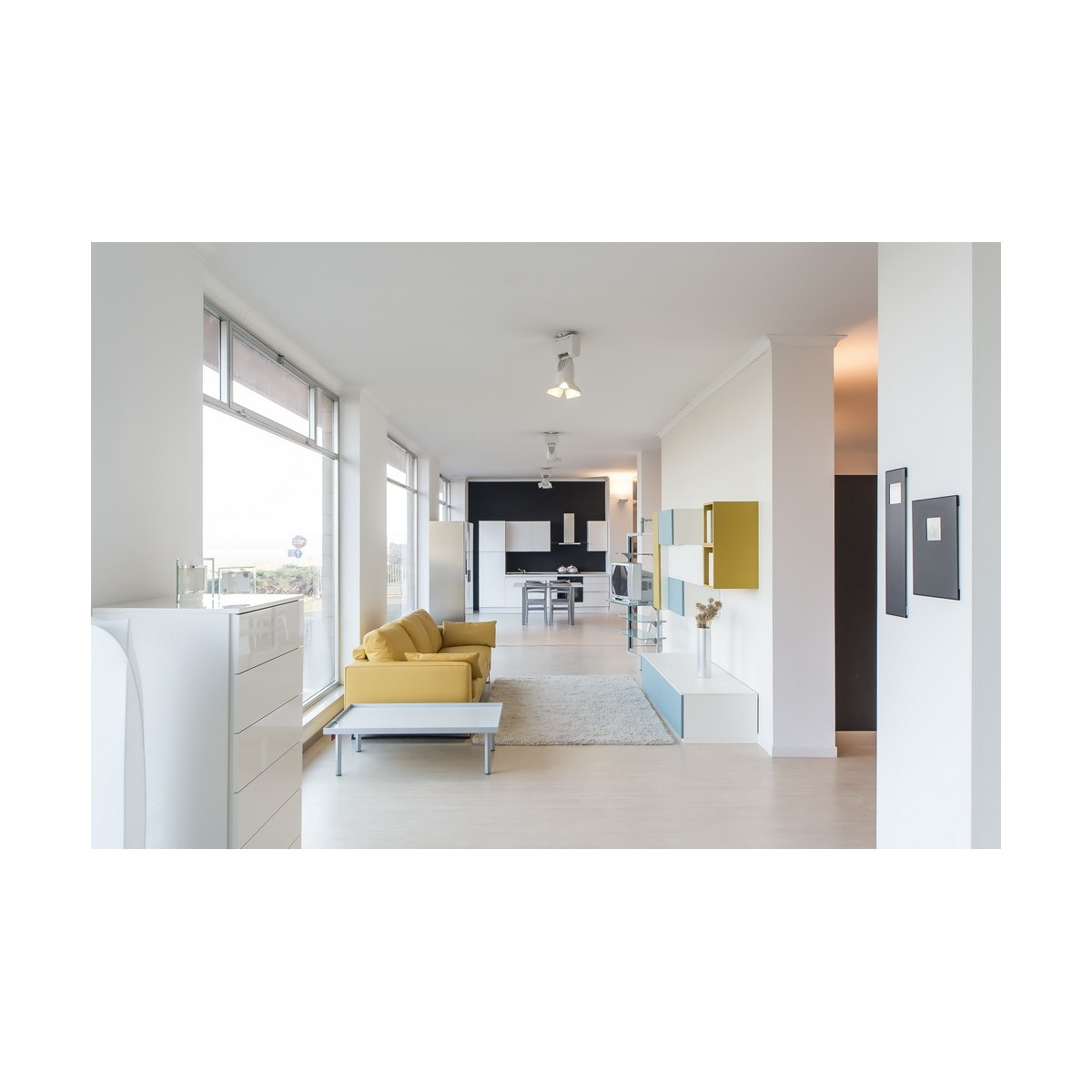 arredamento completo appartamento verytalian